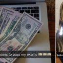 Zlatá mládež na sociálních sítích předvádí, jak pohrdá penězi - Screen-Shot-2017-09-05-at-3.46.04-PM.png