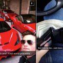 Zlatá mládež na sociálních sítích předvádí, jak pohrdá penězi - Screen-Shot-2017-09-05-at-3.56.35-PM.png