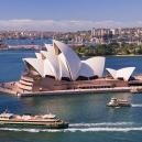 Siluetu operu v Sydney zná každý. Co se ale skrývá uvnitř? - Screenshot 2018-12-06 at 02.01.03