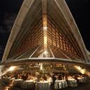 Siluetu operu v Sydney zná každý. Co se ale skrývá uvnitř? - Screenshot 2018-12-06 at 02.06.58