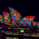 Siluetu operu v Sydney zná každý. Co se ale skrývá uvnitř? - Screenshot 2018-12-06 at 02.07.07