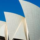 Siluetu operu v Sydney zná každý. Co se ale skrývá uvnitř? - Screenshot 2018-12-06 at 02.07.21