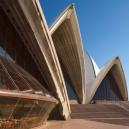 Siluetu operu v Sydney zná každý. Co se ale skrývá uvnitř? - Screenshot 2018-12-06 at 02.07.28