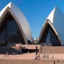 Siluetu operu v Sydney zná každý. Co se ale skrývá uvnitř? - Screenshot 2018-12-06 at 02.07.36