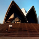 Siluetu operu v Sydney zná každý. Co se ale skrývá uvnitř? - Screenshot 2018-12-06 at 02.07.57
