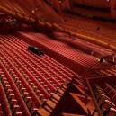 Siluetu operu v Sydney zná každý. Co se ale skrývá uvnitř? - Screenshot 2018-12-06 at 02.08.03
