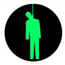 Přehlídka svérazných semaforových panáčků, kvůli kterým šel Roman Týc do vězení - Snímek obrazovky 2018-12-10 v12.30.20