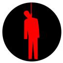 Přehlídka svérazných semaforových panáčků, kvůli kterým šel Roman Týc do vězení - Snímek obrazovky 2018-12-10 v12.31.25