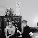 Středoškolák se roku 1963 rozhodl pokořit rekord v probdělých dnech. Takhle experiment probíhal… - Snímek obrazovky 2018-12-18 v21.04.53