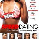 Hollywoodské filmové plakáty jsou všechny stejné, přesvědčte se… - Speed dating summer