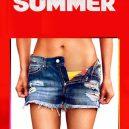 Hollywoodské filmové plakáty jsou všechny stejné, přesvědčte se… - Staten Island Summer 02