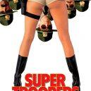 Hollywoodské filmové plakáty jsou všechny stejné, přesvědčte se… - Super troopers