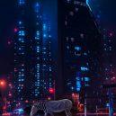 35 dechberoucích fotoobrazů z říše snů mladého umělce - Surreal-Photo-Manipulations-That-I-Created-5c1756dfefdee__880