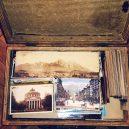 Věci, které můžou mít velkou cenu a určitě byste je neměli vyhazovat - vintage-postcards-1524670894