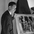 Vražda japonského politika v přímém přenosu - Yasushi_Nagao_(1961)