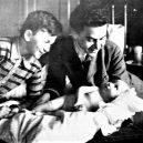 Zdeněk Ornest a jeho rodina, jejíž osud tragicky poznamenala válka - 1-jiří-orten