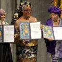 Laureáti Nobelovy ceny za mír od roku 2009 do současnosti - 111210022003-nobel-winners-horizontal-large-gallery