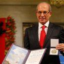 Laureáti Nobelovy ceny za mír od roku 2009 do současnosti - 17284255_303