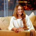 Celebrity, které kvůli svému nerozvážnému hospodaření zkrachovaly - 456392256_lindsay-lohan