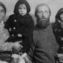 Peter Freuchen se nebál ničeho. Amputoval si omrzliny, skolil medvěda, postavil se nacistům - 4727cf4468c788dcc93154f42e2a7517