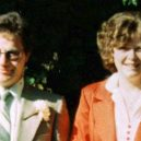 Hrůzostrašné tajemství mrtvého těla v sudu na zahradě odhalil dceřin přítel - 4940486_
