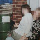 Hrůzostrašné tajemství mrtvého těla v sudu na zahradě odhalil dceřin přítel - 4940487_