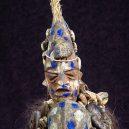 Nejpodivnější bohové a bohyně v historii lidstva - 5-Sapona