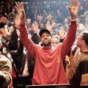 Celebrity, které kvůli svému nerozvážnému hospodaření zkrachovaly - 509641192_Kanye-West