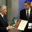 Laureáti Nobelovy ceny za mír od roku 2009 do současnosti - 55f9d3e7bd86ef0f008bad9f-750-563