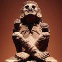 Nejpodivnější bohové a bohyně v historii lidstva - 7-Xochipilli