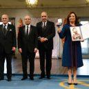 Laureáti Nobelovy ceny za mír od roku 2009 do současnosti - 7019822-3×2-700×467