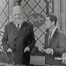 Peter Freuchen se nebál ničeho. Amputoval si omrzliny, skolil medvěda, postavil se nacistům - 7488efaa5ccc0deda2a0879984b980fa