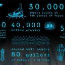 """Adapt BB """"Marty McFly"""" jsou nové boty od Nike, které můžete ovládat pomocí mobilní aplikace - 8566280-6595481-Nike_says_the_sneakers_will_work_for_40_000_button_presses_and_a-m-21_1547582522341"""
