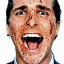 Máte pro strach uděláno? Vyberte si z TOP 10 hororových filmů od roku 2000 - American-Psycho-16