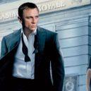 10 hollywoodských produkcí, které hostila Česká republika - casino-royale-(2006)—recenze-filmu_590x329