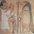 Nejpodivnější bohové a bohyně v historii lidstva - crazy-gods-taweret-egypt