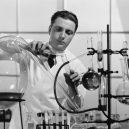 5 vlastností, které nesmí chybět žádnému kvalitnímu manažerovi - experiment-1260×840