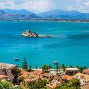 10 míst, které při návštěvě Řecka nesmíte v žádném případě vynechat - greece-nafplio-town-and-venetian-fortress