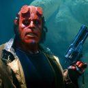 10 hollywoodských produkcí, které hostila Česká republika - hellboy-head-750×410
