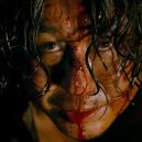 Máte pro strach uděláno? Vyberte si z TOP 10 hororových filmů od roku 2000 - I-Saw-the-Devil_Choi-Min-sik