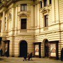10 hollywoodských produkcí, které hostila Česká republika - illusionist