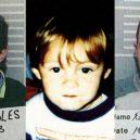 8 případů, kdy se děti dopustily nepředstavitelných zločinů - james-bulger-and-killers