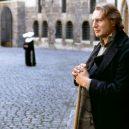 10 hollywoodských produkcí, které hostila Česká republika - les-mis
