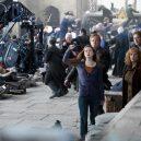 16 opravdu povedených snímků z natáčení Harryho Pottera. Takhle oblíbeného brýlatého kouzelníka a jeho přátele nejspíš neznáte - maxresdefault-132-1