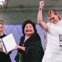 Laureáti Nobelovy ceny za mír od roku 2009 do současnosti - nobel-ican-2017