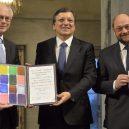 Laureáti Nobelovy ceny za mír od roku 2009 do současnosti - nobel-prize-received-by-eu-three-blind-mice-e1355154800764