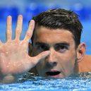 7 drogových skandálů, které otřásly sportovním světem - phelpstasr