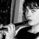 8 případů, kdy se děti dopustily nepředstavitelných zločinů - ppcorn