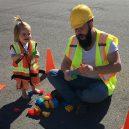 Otec tvoří pro svou dcerku roztomilé fotografie na Instagramu. Sledují ho statisíce lidí - sbsolly_30603021_1827349097570933_5213303957551579136_n