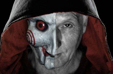 9. místo - Saw: Hra o přežití (2004)